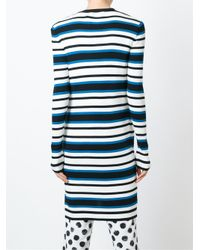 Dolce & Gabbana | Black Dolce & Gabbana - Cashmere Sweaters | Lyst