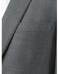 Paul Smith | Gray Two Piece Suit for Men | Lyst