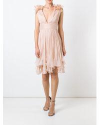 Maria Lucia Hohan - Multicolor Kobe Dress - Lyst