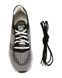 Ash - Gray 'lucky' Sneakers for Men - Lyst