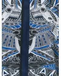 Diesel Black Gold - Blue Denisen Dress - Lyst