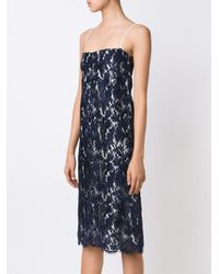 Creatures of the Wind - Blue 'deira' Dress - Lyst