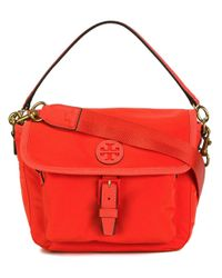 Tory Burch | Multicolor 'scrout' Crossbody Bag | Lyst