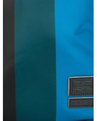 Marni - Blue X Porter-yoshida Tote for Men - Lyst