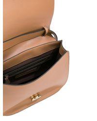Tila March - Brown Karlie Shoulder Bag - Lyst