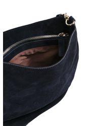 Tila March - Black Bianca Shoulder Bag - Lyst