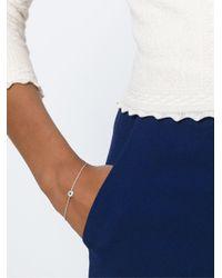 Astley Clarke - Metallic Mini 'cosmos' Bracelet - Lyst