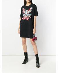 Givenchy - Multicolor Nano Gv3 Bag - Lyst