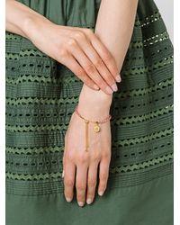 Astley Clarke - Multicolor 'kula' Sapphire Bracelet - Lyst