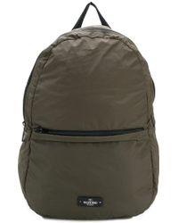 Valentino Green Garavani Backpack for men