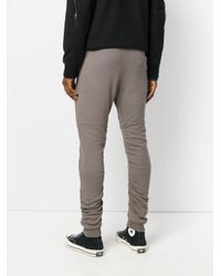 Represent - Multicolor Pantaloni Sportivi for Men - Lyst