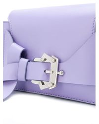 Paula Cademartori - Purple Little True - Lyst