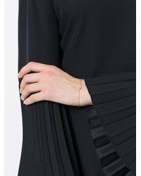 Astley Clarke - Metallic 'mini Hamsa Kula' Bracelet - Lyst