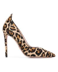 Oscar Tiye - Multicolor Leila Pumps - Lyst