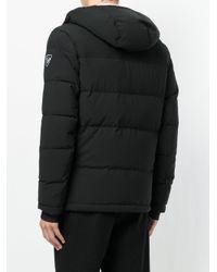 Rossignol - Black Gravity Jacket for Men - Lyst