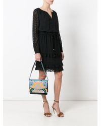 Paula Cademartori - Multicolor Twiggy Shoulder Bag - Lyst