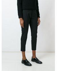 Hope - Black 'krissy' Trousers - Lyst