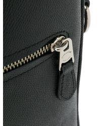 COACH - Black Hudson 5 Dog for Men - Lyst