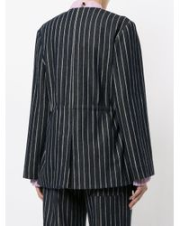 Manning Cartell - Blue Tall Tales Jacket - Lyst