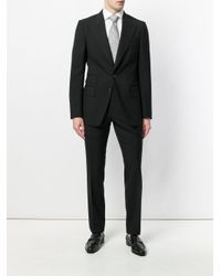 Tom Ford - Black Sheldon Suit for Men - Lyst