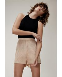 C/meo Collective - Multicolor Unstoppable Short - Lyst