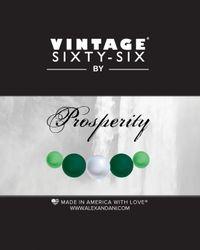 ALEX AND ANI - Metallic Vintage 66 Journey Wrap Bangle, Prosperity - Lyst
