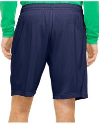 """Polo Ralph Lauren 