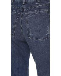 Rachel Comey   Blue Legion Jeans   Lyst