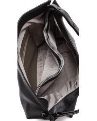 Pour La Victoire   Bijou Shoulder Bag Black   Lyst