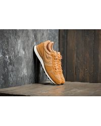 Nike - Metallic Internationalist Se Elemental Gold/ Elemental Gold for Men - Lyst
