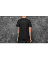 KTZ - New York Yankees Stealth De Tee Black - Lyst