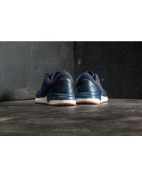 Nike - Multicolor Air Odyssey Lx Obsidian/ Obsidian for Men - Lyst
