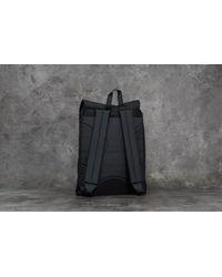 Footshop - Eastpak London Backpack Black - Lyst