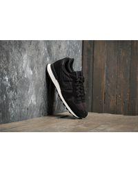 Nike - Internationalist Se Black/ Black-sail for Men - Lyst