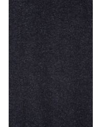 Kolor | Blue Bomber Jacket | Lyst