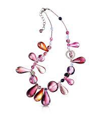 Antica Murrina | Multicolor Lapilli Murano Glass Necklace | Lyst