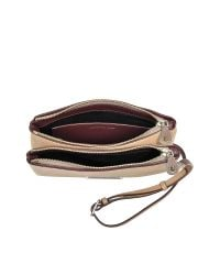 Marc By Marc Jacobs - Natural 'Too Hot To Handle Hoctor' Crossbody Bag - Lyst