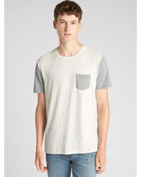 30321f128c Gallery. Men's Acne Studios Eddy Men's Summer T Shirts ...