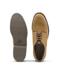 G.H. Bass & Co. - Green Buckingham Buc Ii for Men - Lyst