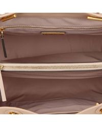 Tory Burch - Multicolor Shoulder Bag Women - Lyst