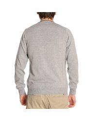 Brooksfield - Gray Clothing For Men for Men - Lyst