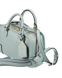 Loewe - Multicolor Handbag Woman - Lyst