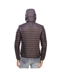 Colmar - Multicolor Jacket Men for Men - Lyst