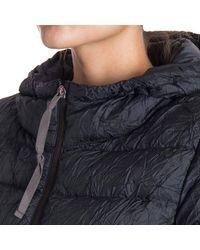 Colmar - Black Blazer Women - Lyst