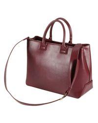 Pomikaki - Multicolor Shoulder Bag Women - Lyst