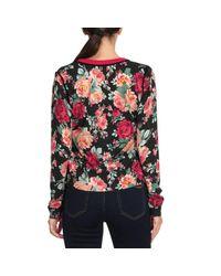 Twin Set | Multicolor Sweater Women | Lyst