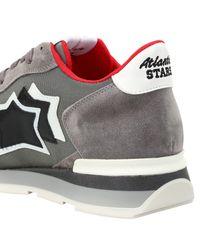 Atlantic Stars - Natural Sneakers Men for Men - Lyst