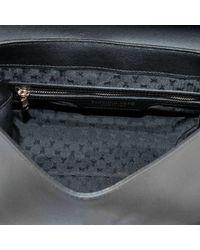 Patrizia Pepe - Black Mini Bag Women - Lyst