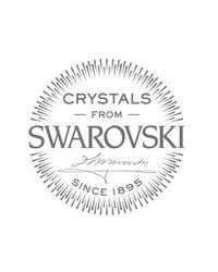 H&M - Metallic 2-pack Crystal Rings - Lyst