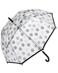 H&M - Multicolor Umbrella - Lyst